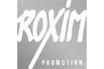 logo promoteur